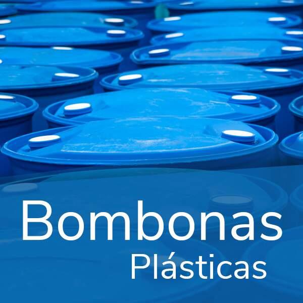 Redes de Plástico e Caixas Plásticas - Rede do Plástico 3